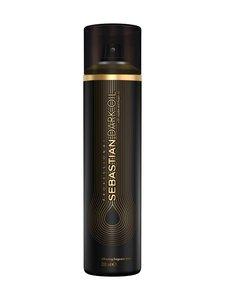 Sebastian - Dark Oil Mist -kuivahoitoaine 200 ml | Stockmann