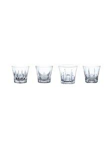 Nachtmann - Classix DOF -lasi 314 ml, 4 kpl - CLEAR | Stockmann