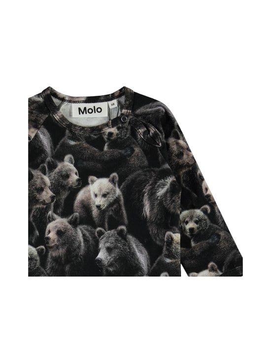 Molo - Field-body - BEARS | Stockmann - photo 3