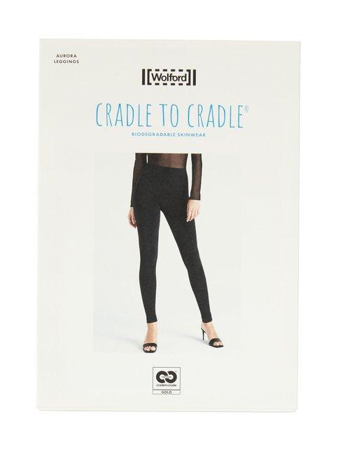 Aurora Cradle-to-Cradle -leggingsit