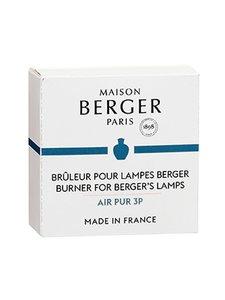 Lampe Berger - Air Pur 3P -poltin - null | Stockmann