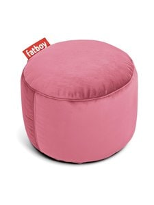 Fatboy - Point Velvet -rahi - DEEP BLUSH (PINKKI) | Stockmann