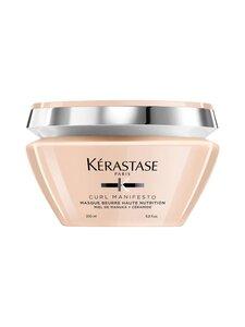 Kerastase - Masque Beurre Haute Nutrition -hiusnaamio 200 ml | Stockmann