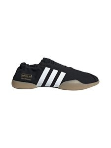 super popular 09ff1 532cd adidas Originals W Taekwondo -sneakerit 109,95 €