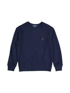 Polo Ralph Lauren - Paita - CRUISE NAVY | Stockmann