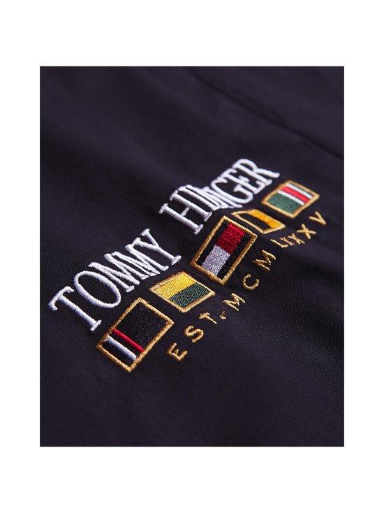 Tommy Hilfiger - Rowing Flags-paita - DW5 DESERT SKY | Stockmann - photo 3