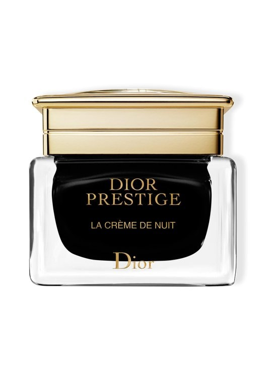 DIOR - Prestige La Crème de Nuit -hoitovoide 50 ml | Stockmann - photo 1