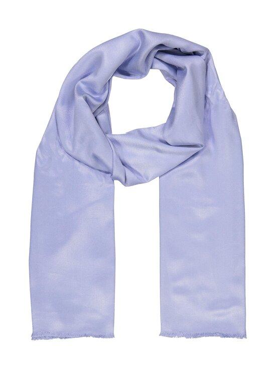 A+more - Hani -huivi - LIGHT BLUE | Stockmann - photo 1