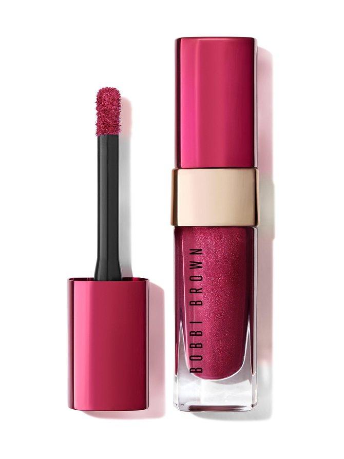 Luxe Liquid Lip -huulipuna 6 ml