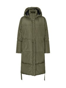 SECOND FEMALE - Puffy Coat -toppatakki - 4059 SEA TURTLE | Stockmann