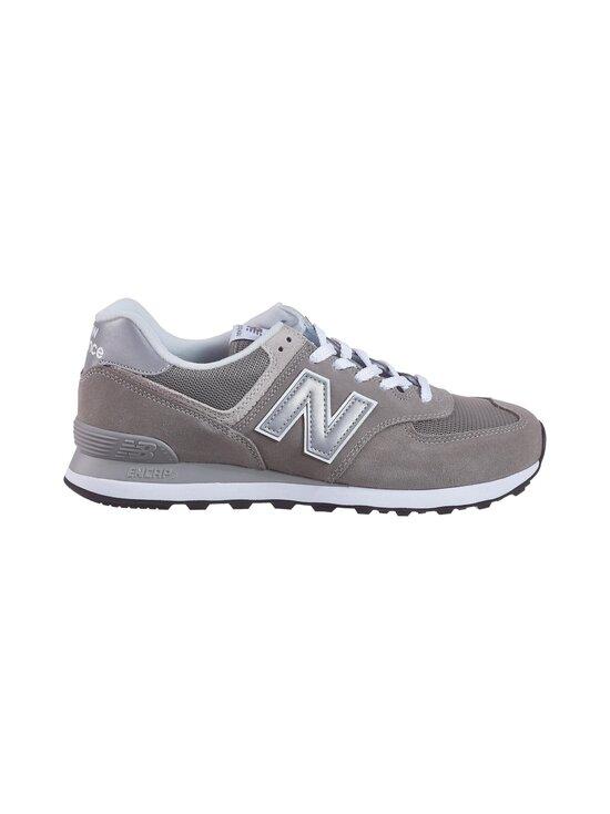 New Balance - ML574EGG-sneakerit - GREY | Stockmann - photo 1