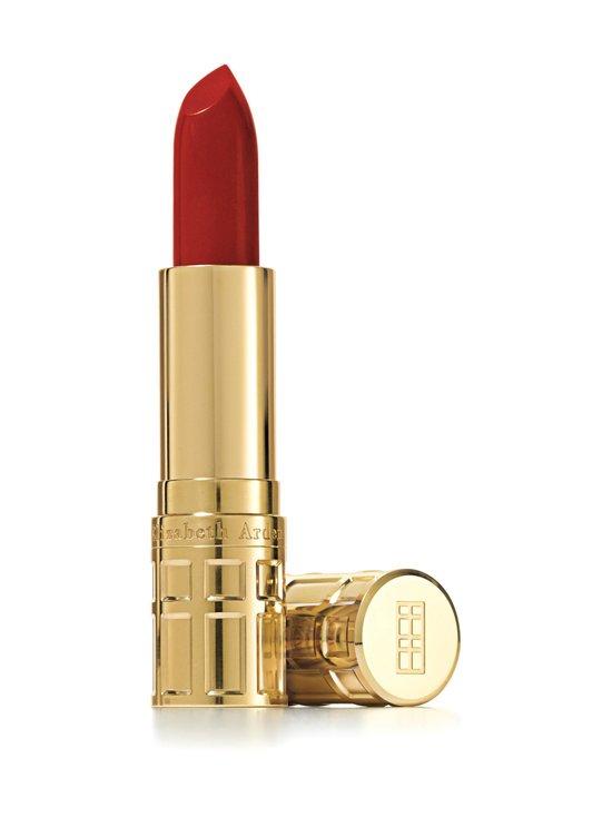 Elizabeth Arden - Ceramide Ultra Lipstick -huulipuna - ROUGE   Stockmann - photo 1