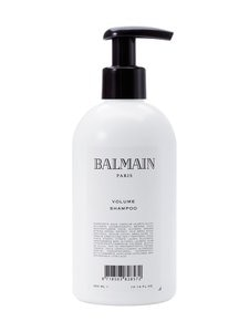 Balmain hair - Balmain Volume Shampoo 300 ml | Stockmann