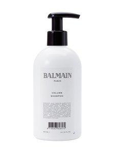 Balmain hair - Balmain Volume Shampoo 300 ml - null | Stockmann