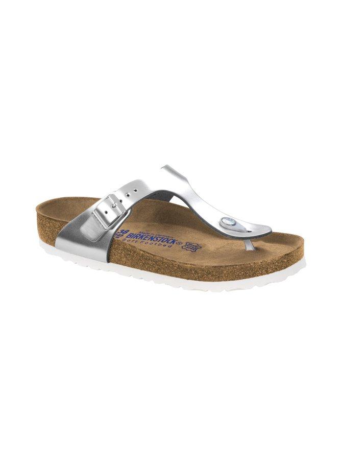 Gizeh-sandaalit