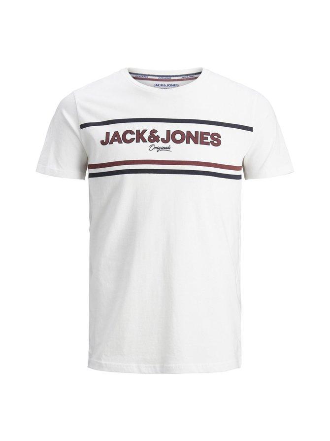 JorNewshakedown-paita