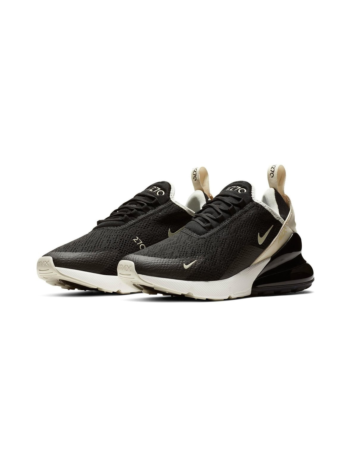 sports shoes cbac1 210a9 W Air Max 270 -sneakerit