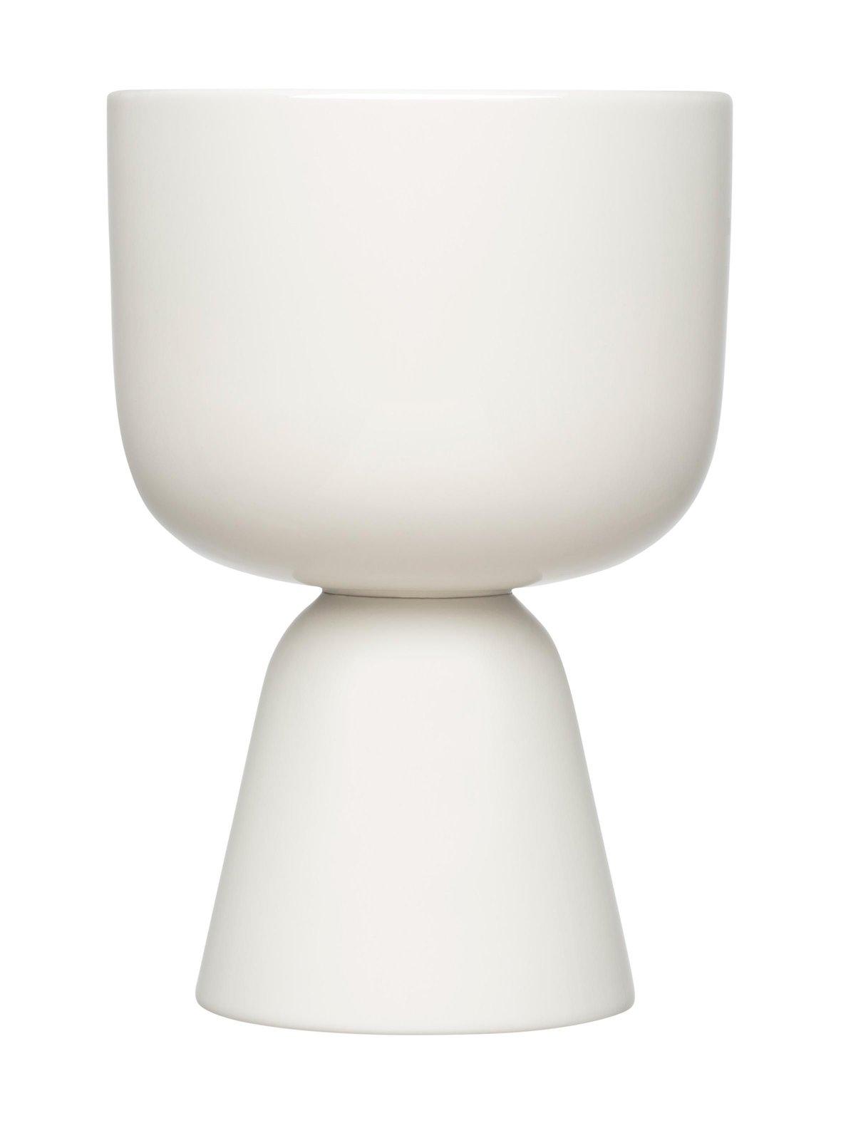 Nappula-ruukku 230 x 155 mm, Iittala