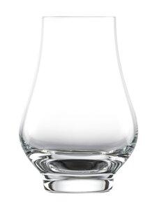 Schott Zwiesel - Whiskey Nosing Glas Bar Special -viskilasi 2 kpl   Stockmann