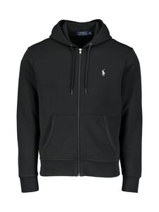 Polo Ralph Lauren - Collegetakki - POLO BLACK | Stockmann
