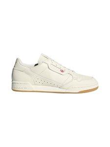 promo code 36241 e426a adidas Originals M Continental 80 -nahkasneakerit 109,95 €
