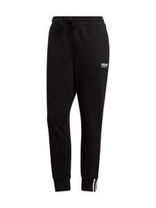 adidas Originals - Vocal Pant -housut - BLACK | Stockmann