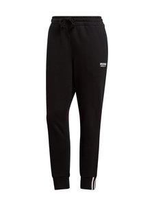 adidas Originals - Vocal Pant -housut - BLACK | Stockmann