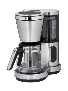 WMF - Lumero Aroma -kahvinkeitin - STEEL | Stockmann