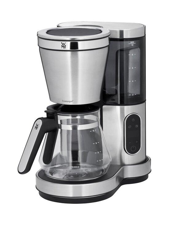 WMF - Lumero Aroma -kahvinkeitin - STEEL | Stockmann - photo 1