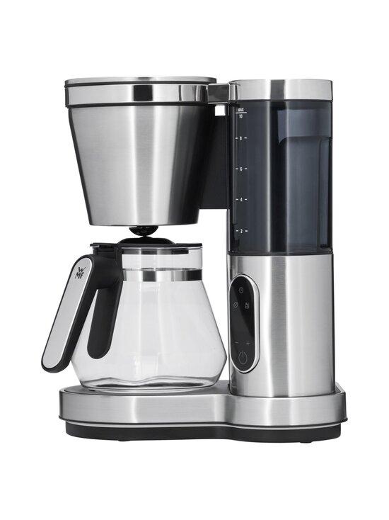 WMF - Lumero Aroma -kahvinkeitin - STEEL | Stockmann - photo 2