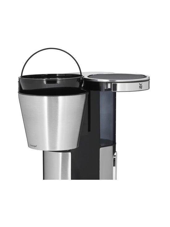 WMF - Lumero Aroma -kahvinkeitin - STEEL | Stockmann - photo 3