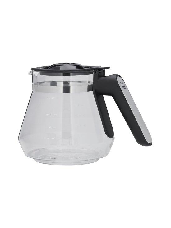 WMF - Lumero Aroma -kahvinkeitin - STEEL | Stockmann - photo 4