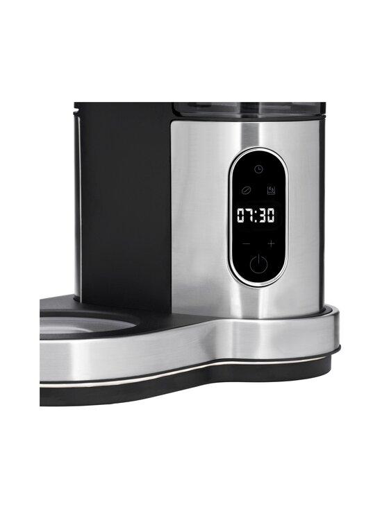 WMF - Lumero Aroma -kahvinkeitin - STEEL | Stockmann - photo 6
