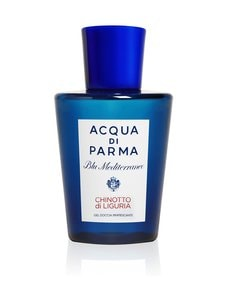 Acqua Di Parma - Chinotto di Varazze Shower Gel -suihkugeeli 200 ml | Stockmann