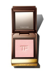Tom Ford - Private Eyeshadow -luomiväri - null | Stockmann