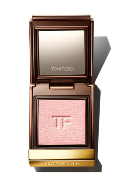 Tom Ford - Private Eyeshadow -luomiväri - EXPOSURE | Stockmann - photo 1