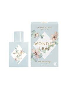 Juniper Lane - Wonder Leaf EDP -tuoksu 50 ml | Stockmann