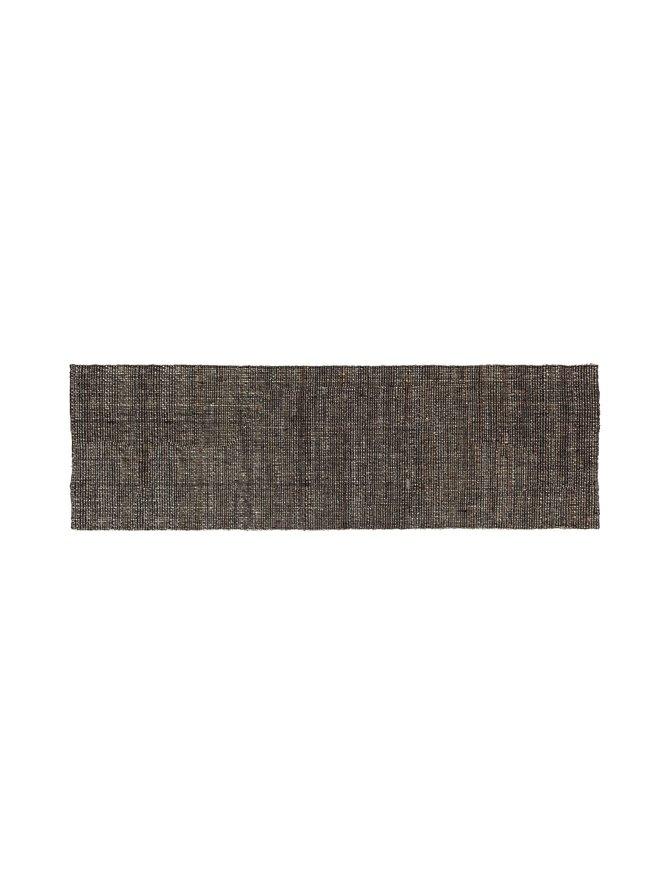 Filip-juuttimatto 80 x 250 cm