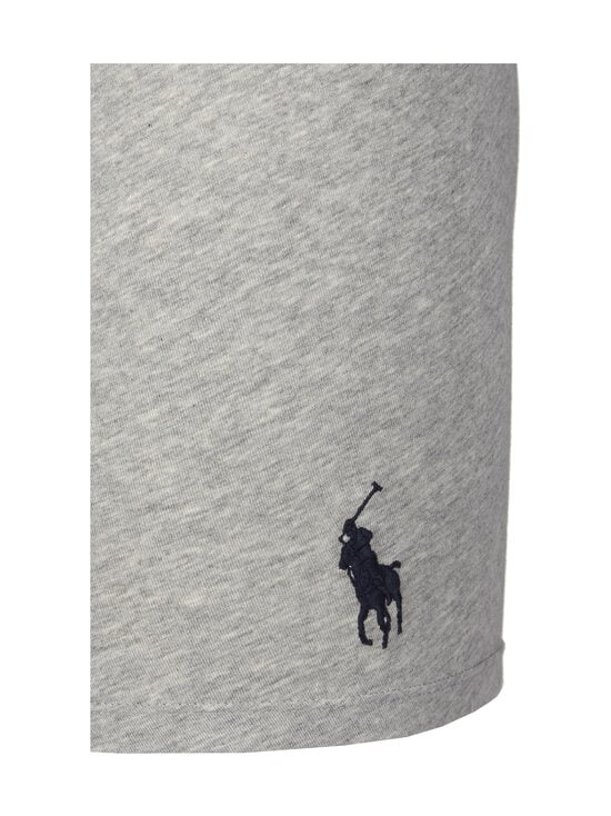 Polo Ralph Lauren - Bokserit - 2WCR GREY HTR | Stockmann - photo 2