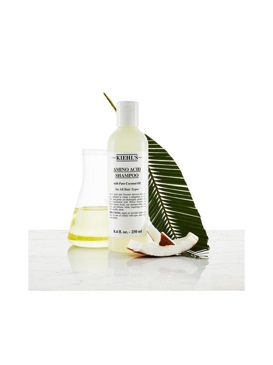 Kiehl's - Amino Acid Shampoo 250 ml   Stockmann - photo 5