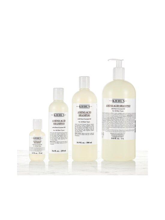 Kiehl's - Amino Acid Shampoo 250 ml   Stockmann - photo 6