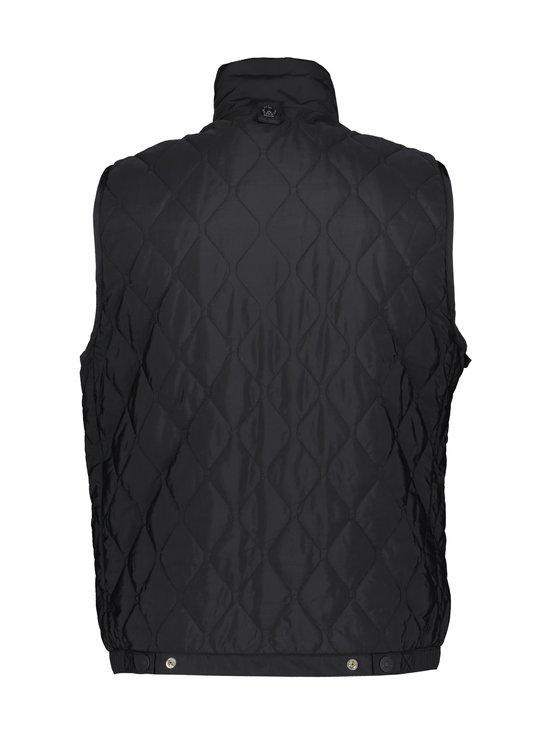 Liner Waistcoat -takki