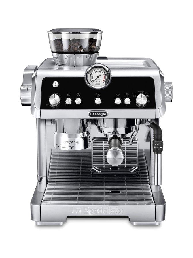 La Specialista EC9335M -espressokeitin