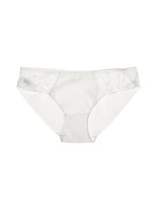 Simone Perele - Andora Bikini Brief -alushousut - 030 NATURAL | Stockmann
