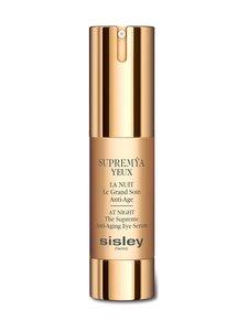 Sisley - Supremÿa Eyes at Night -silmänympärysvoide 15 ml - null | Stockmann