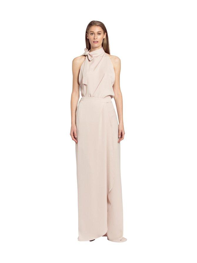 Viola Skirt Long -hame