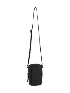 Calvin Klein Performance - Crossbody-laukku - 001 BLACK | Stockmann