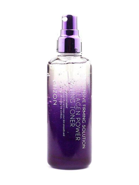 Collagen Power Lifting Toner -kasvovesi 120 ml
