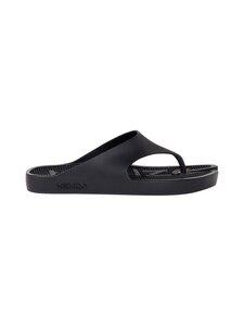 Kenzo - New Flip Flop -sandaalit - 99 BLACK | Stockmann