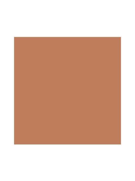 Long-Wear Cream Shadow Stick -luomiväri